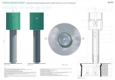 http://paulinalis.pl/files/gimgs/th-11_lis_meldner_design_plansza_02_xs.jpg